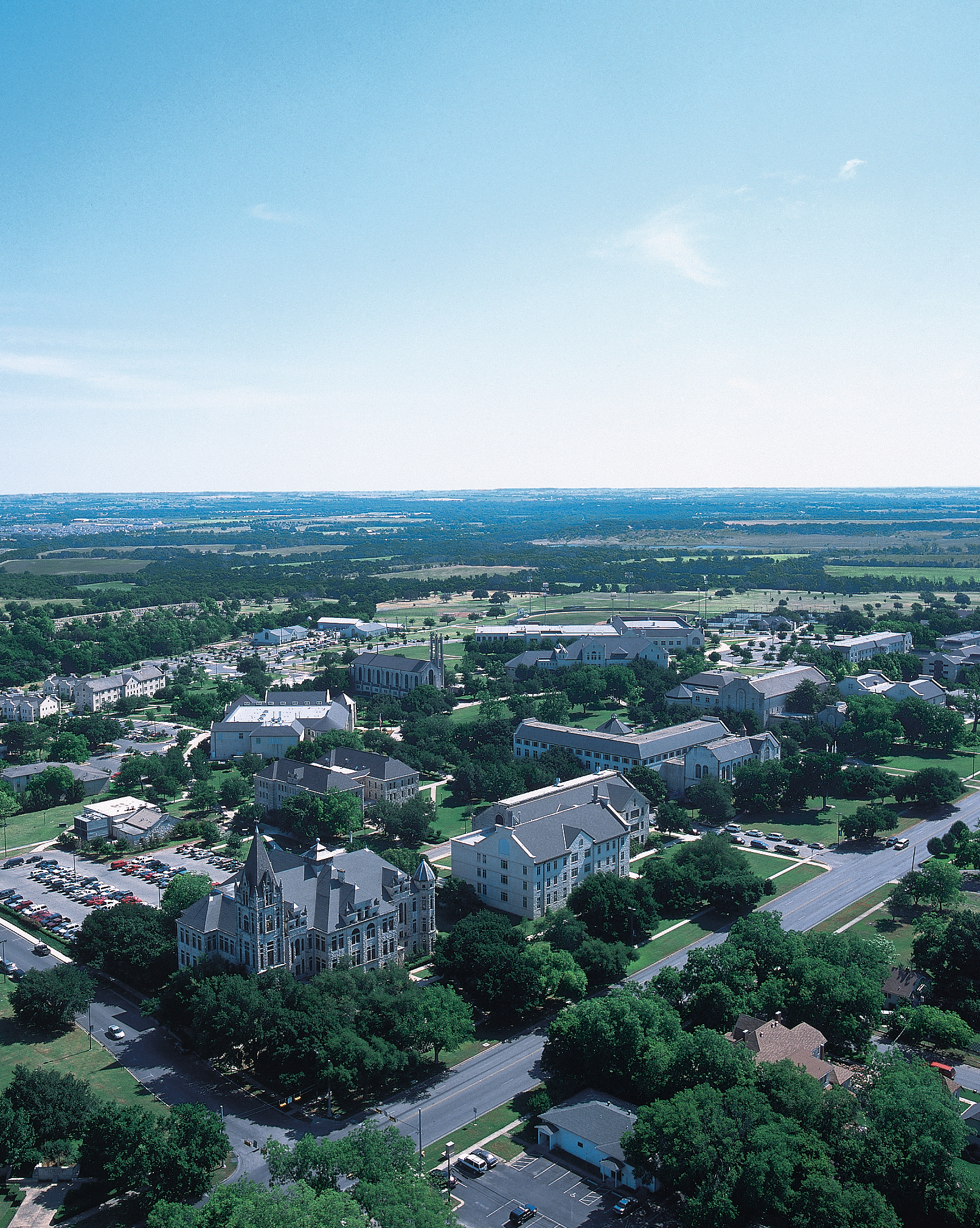 """southwestern university c At southwest university we are committed to ensuring that our students are kept  informed of the latest  hours of credit with an average grade of """"c"""" or higher at."""